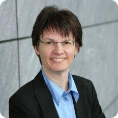 Anja Klein