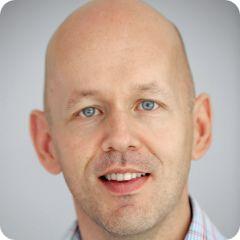 Dave Singelée