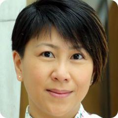 Gek Hong (Allyson) Sim