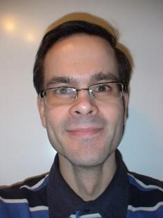 Mikko Uusitalo