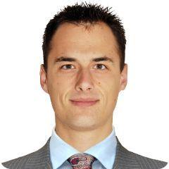 Stepan Kucera