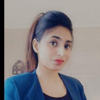 Afifa Ishtiaq