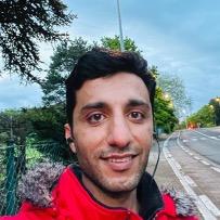 Javad Ebrahimizadeh