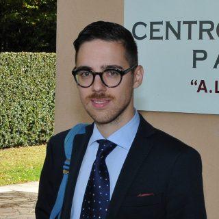 Umberto Cappellazzo